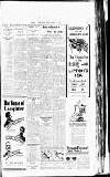 Lincolnshire Echo Thursday 11 September 1930 Page 5