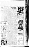 Lincolnshire Echo Friday 12 September 1930 Page 5
