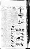Lincolnshire Echo Friday 12 September 1930 Page 7