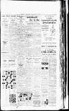 Lincolnshire Echo Saturday 13 September 1930 Page 5