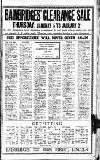 Lincolnshire Echo Tuesday 03 January 1933 Page 3