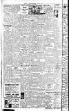 Lincolnshire Echo Tuesday 03 January 1933 Page 4