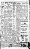 Lincolnshire Echo Tuesday 03 January 1933 Page 5