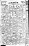 Lincolnshire Echo Tuesday 03 January 1933 Page 6