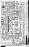 Lincolnshire Echo Wednesday 04 January 1933 Page 2