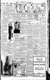 Lincolnshire Echo Wednesday 04 January 1933 Page 3