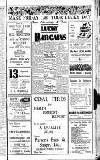 Lincolnshire Echo Thursday 12 January 1933 Page 3