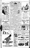 Lincolnshire Echo Thursday 12 January 1933 Page 4