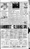 Lincolnshire Echo Thursday 12 January 1933 Page 5