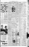 Lincolnshire Echo Saturday 14 January 1933 Page 3