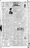 Lincolnshire Echo Saturday 14 January 1933 Page 4