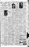 Lincolnshire Echo Saturday 14 January 1933 Page 5