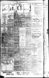 Lincolnshire Echo Friday 03 January 1936 Page 2