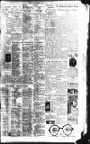Lincolnshire Echo Friday 03 January 1936 Page 3