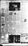 Lincolnshire Echo Friday 03 January 1936 Page 4
