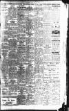 Lincolnshire Echo Friday 03 January 1936 Page 5