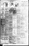 Lincolnshire Echo Saturday 04 January 1936 Page 2