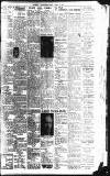 Lincolnshire Echo Saturday 04 January 1936 Page 3
