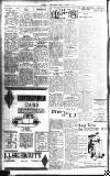 Lincolnshire Echo Saturday 04 January 1936 Page 4