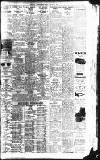 Lincolnshire Echo Saturday 04 January 1936 Page 5
