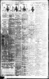 Lincolnshire Echo Monday 06 January 1936 Page 2