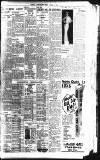 Lincolnshire Echo Monday 06 January 1936 Page 3