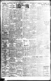 Lincolnshire Echo Monday 06 January 1936 Page 4