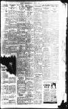 Lincolnshire Echo Monday 06 January 1936 Page 5