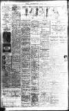 Lincolnshire Echo Monday 13 January 1936 Page 2