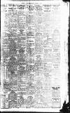 Lincolnshire Echo Monday 13 January 1936 Page 5