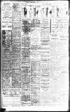 Lincolnshire Echo Tuesday 14 January 1936 Page 2