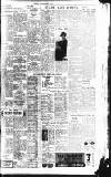 Lincolnshire Echo Tuesday 14 January 1936 Page 3