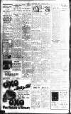 Lincolnshire Echo Tuesday 14 January 1936 Page 5