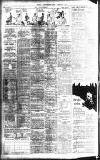 Lincolnshire Echo Monday 03 February 1936 Page 2