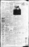Lincolnshire Echo Monday 10 February 1936 Page 4
