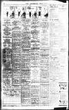 Lincolnshire Echo Tuesday 11 February 1936 Page 2