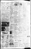 Lincolnshire Echo Tuesday 11 February 1936 Page 4
