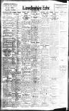Lincolnshire Echo Tuesday 11 February 1936 Page 7