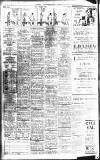 Lincolnshire Echo Thursday 13 February 1936 Page 2