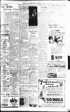 Lincolnshire Echo Thursday 13 February 1936 Page 3