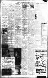 Lincolnshire Echo Thursday 13 February 1936 Page 4