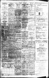 Lincolnshire Echo Friday 28 February 1936 Page 2