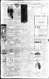 Lincolnshire Echo Friday 28 February 1936 Page 3