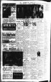 Lincolnshire Echo Friday 28 February 1936 Page 4