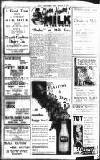 Lincolnshire Echo Friday 28 February 1936 Page 6