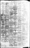 Lincolnshire Echo Saturday 29 February 1936 Page 2