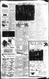 Lincolnshire Echo Saturday 29 February 1936 Page 4