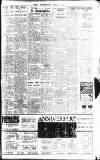 Lincolnshire Echo Saturday 29 February 1936 Page 5