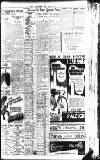 Lincolnshire Echo Friday 06 March 1936 Page 3