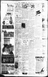 Lincolnshire Echo Friday 06 March 1936 Page 4